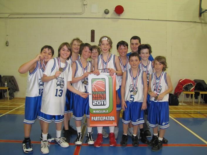 valmarie-basketball-equipe-5-6-gars