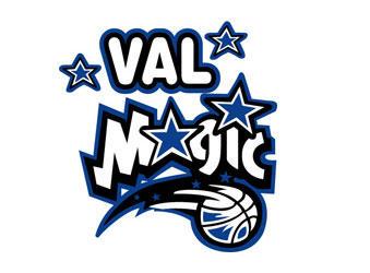 valmarie-basketball-val-magic