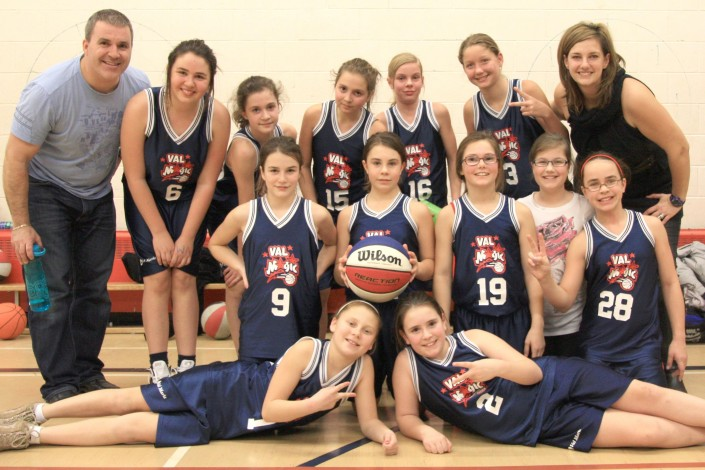 valmarie-valmagic-basket-filles-2012