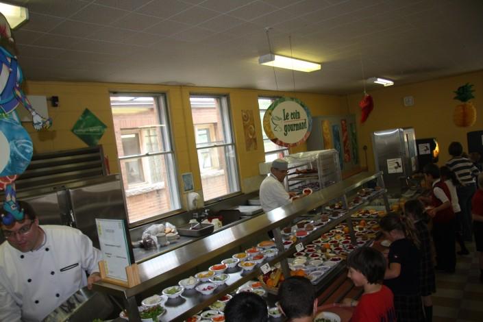 cafeteria-ecole-privee-val-marie
