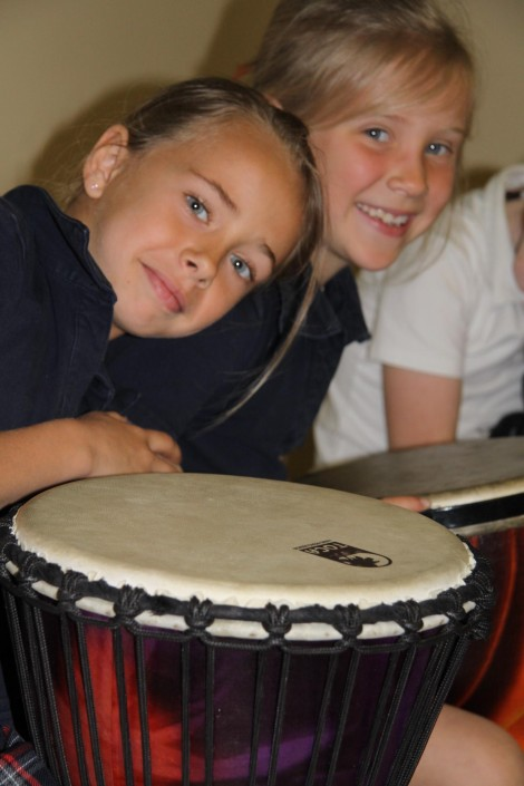 musique-eleves-ecole-privee-val-marie