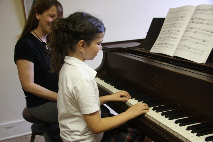 musique-piano-ecole-val-marie