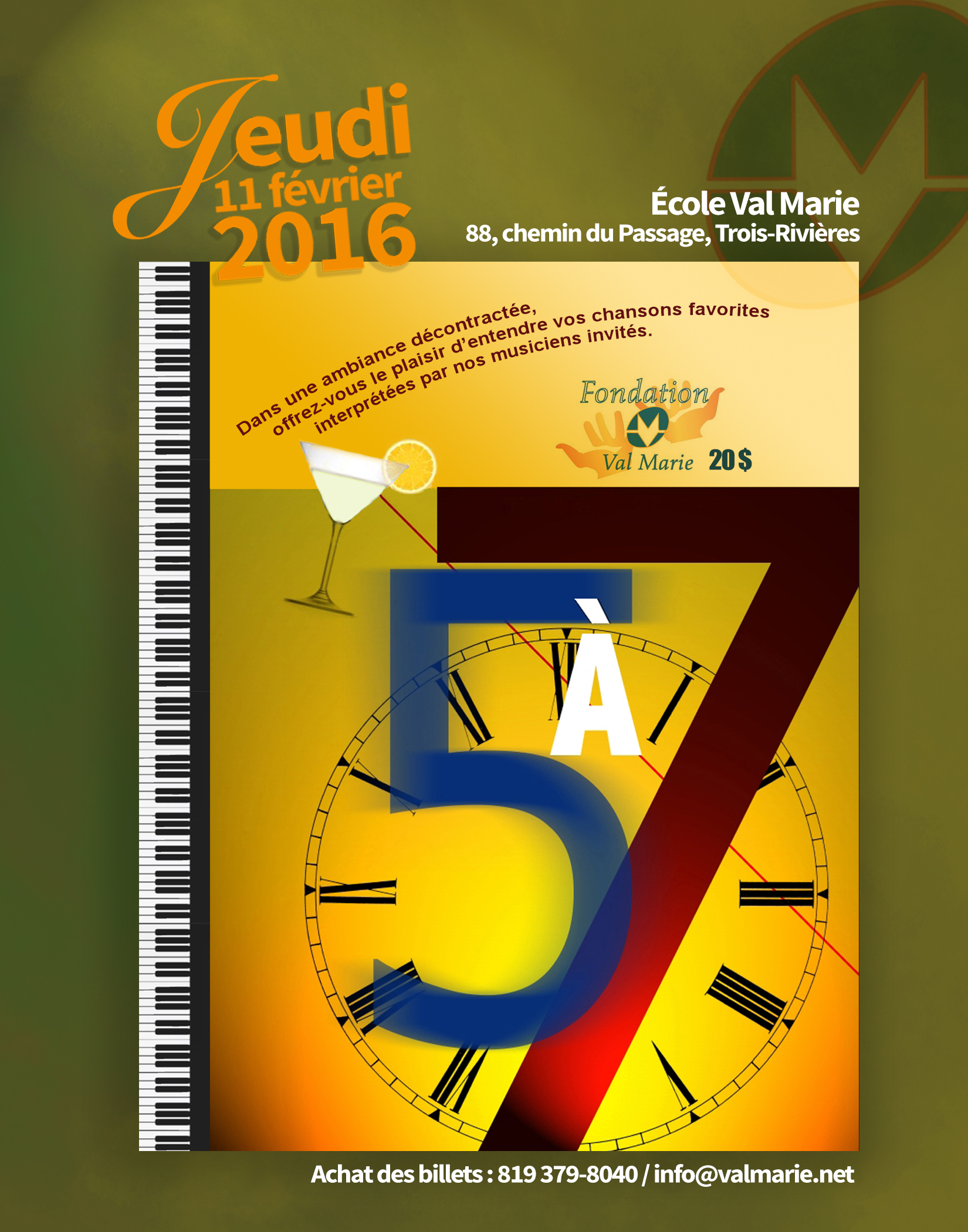 affiche-5-a-7-2016-ecole-val-marie