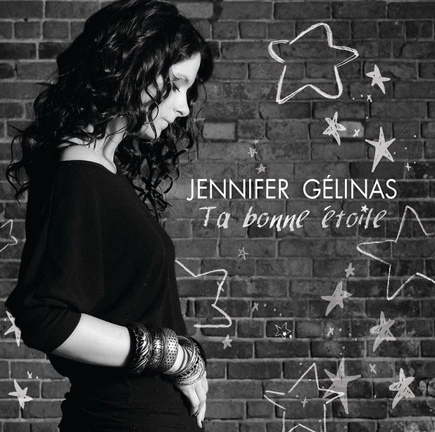 jennifer_gelinas_bonne_etoile