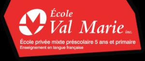 École Val Marie